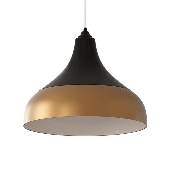 luminaria-pendente-spirit-combine-1300-preta-ouro-01