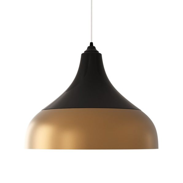 luminaria-pendente-spirit-combine-1300-preta-ouro-02