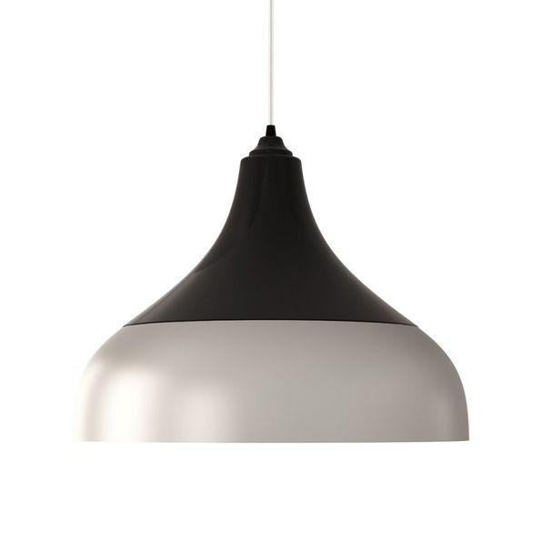 luminaria-pendente-spirit-combine-1300-preta-prata-02
