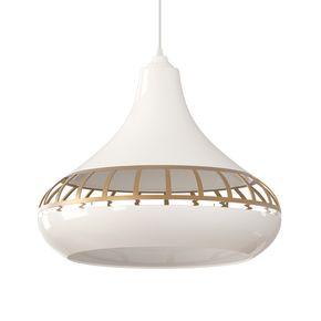 luminaria-pendente-spirit-combine-1420-branca-ouro-branca-01