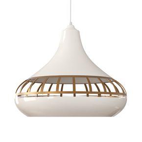 luminaria-pendente-spirit-combine-1420-branca-ouro-branca-02
