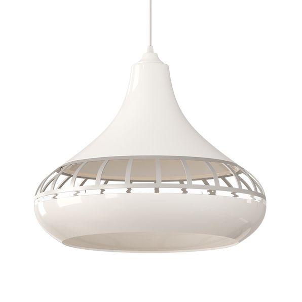 luminaria-pendente-spirit-combine-1420-branca-prata-branca-01