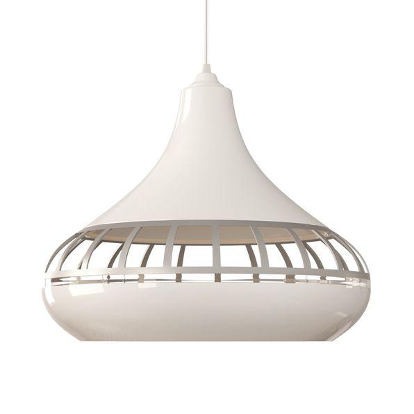 luminaria-pendente-spirit-combine-1420-branca-prata-branca-02