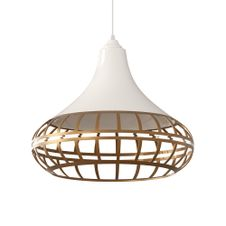 luminaria-pendente-spirit-combine-1440-branca-ouro-ouro-01