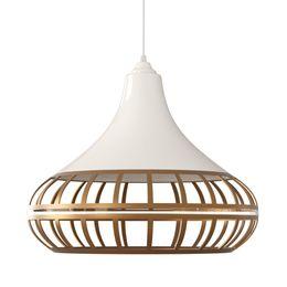 luminaria-pendente-spirit-combine-1440-branca-ouro-ouro-02