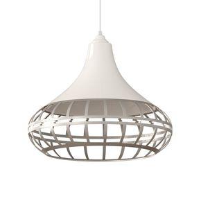 luminaria-pendente-spirit-combine-1440-branca-prata-prata-01