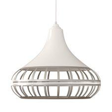 luminaria-pendente-spirit-combine-1440-branca-prata-prata-02