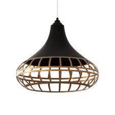 luminaria-pendente-spirit-combine-1440-preta-ouro-ouro-01