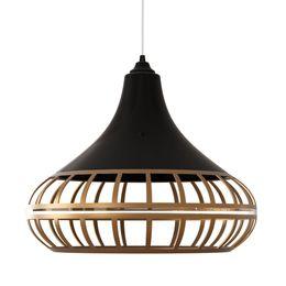 luminaria-pendente-spirit-combine-1440-preta-ouro-ouro-02