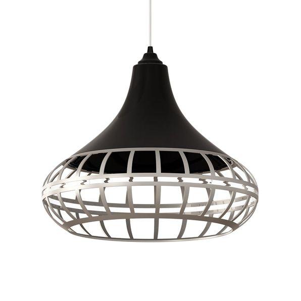 luminaria-pendente-spirit-combine-1440-preta-prata-prata-01