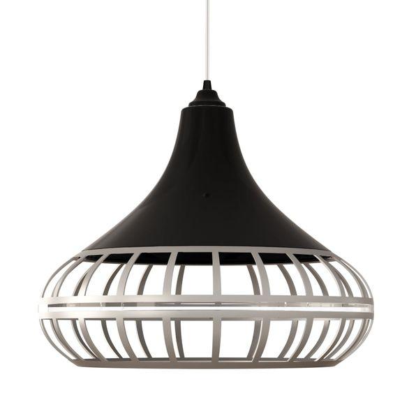 luminaria-pendente-spirit-combine-1440-preta-prata-prata-02