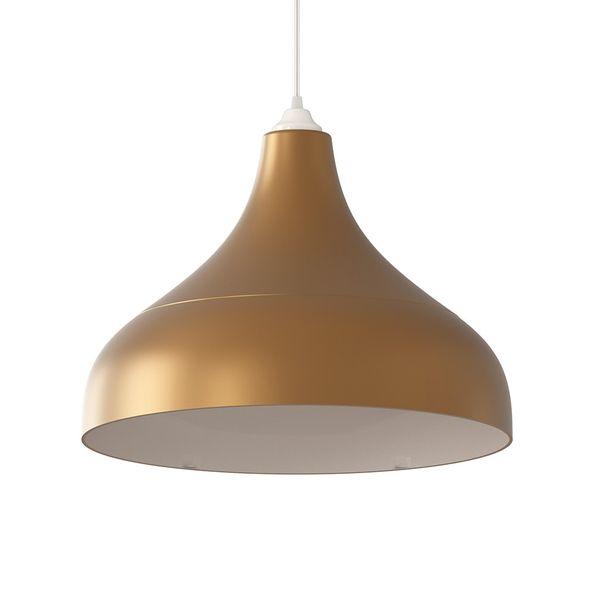 luminaria-pendente-spirit-combine-1300-ouro-01