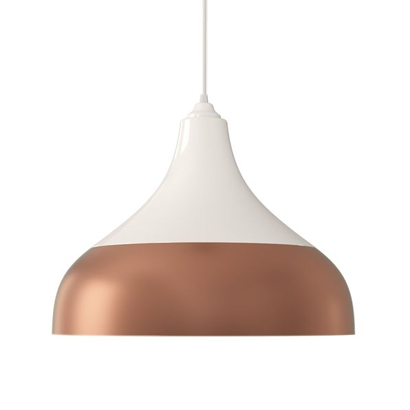 luminaria-pendente-spirit-combine-1300-bronze-branca-02