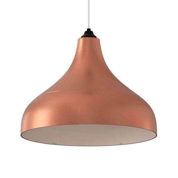 luminaria-pendente-spirit-combine-1300-bronze-01