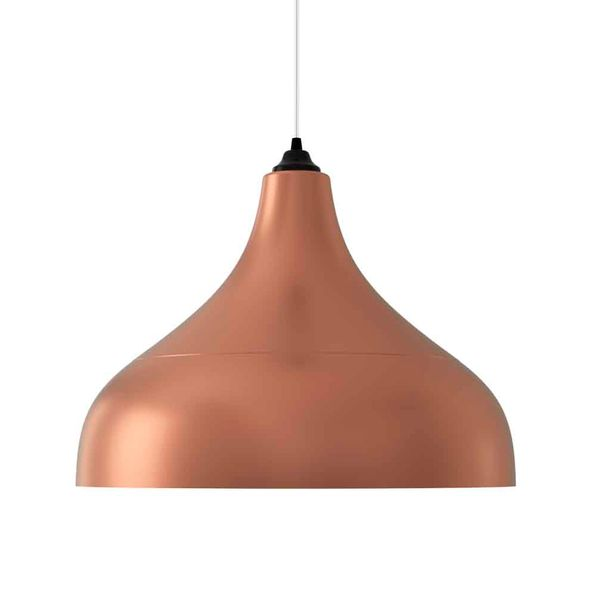 luminaria-pendente-spirit-combine-1300-bronze-02