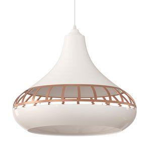 luminaria-pendente-spirit-combine-1420-branca-bronze-01
