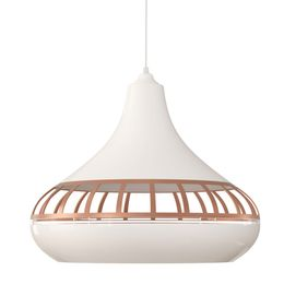 luminaria-pendente-spirit-combine-1420-branca-bronze-02-