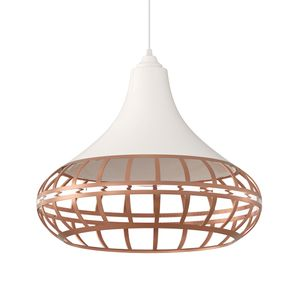 luminaria-pendente-spirit-combine-1440-branca-bronze-bronze-01