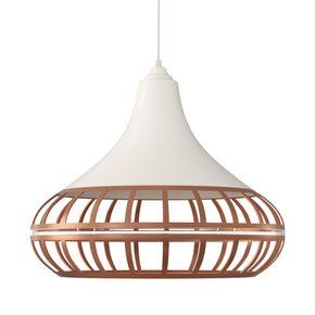 luminaria-pendente-spirit-combine-1440-branca-bronze-bronze-02