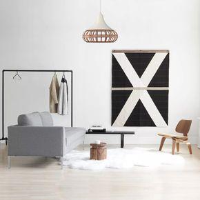 luminaria-pendente-spirit-combine-1440-branca-bronze-bronze-05
