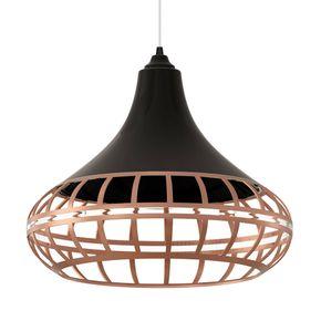luminaria-pendente-spirit-combine-1440-preta-bronze-bronze-01
