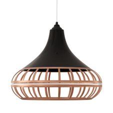 luminaria-pendente-spirit-combine-1440-preta-bronze-bronze-02