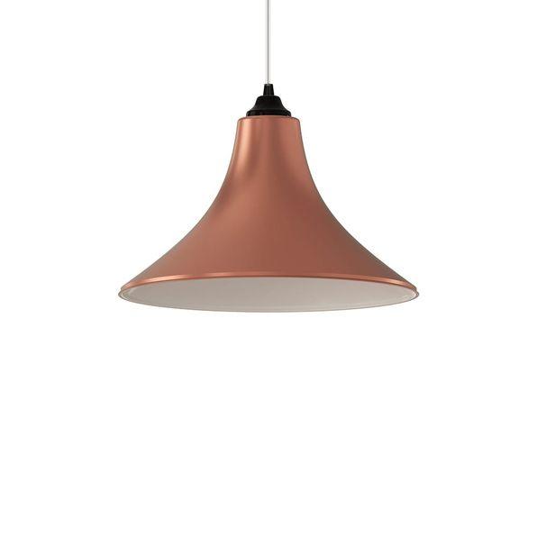 luminaria-pendente-spirit-combine-1000-bronze-01