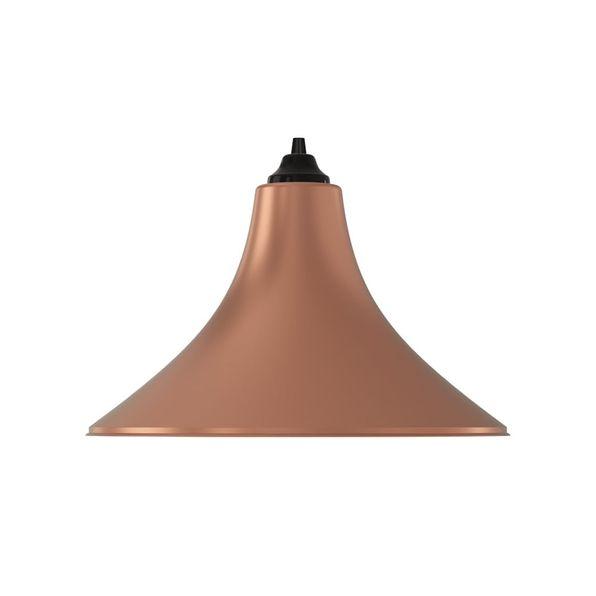 luminaria-pendente-spirit-combine-1000-bronze-02