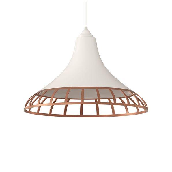 luminaria-pendente-spirit-combine-1400-branca-bronze-01