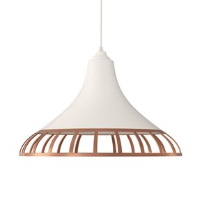 luminaria-pendente-spirit-combine-1400-branca-bronze-02