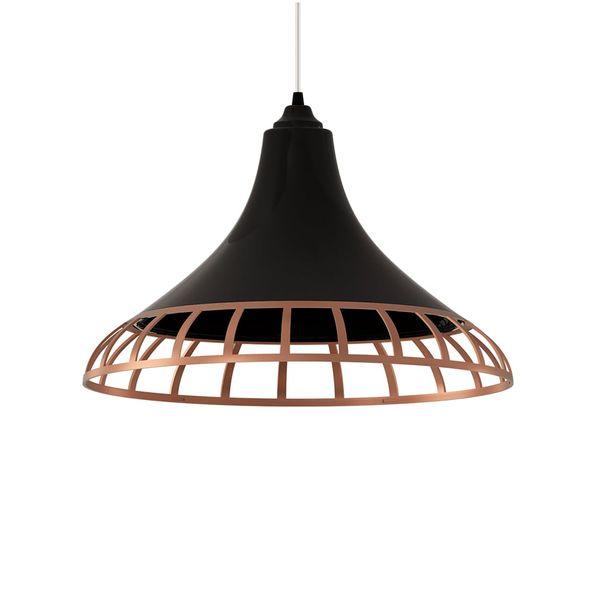 luminaria-pendente-spirit-combine-1400-preta-bronze-01
