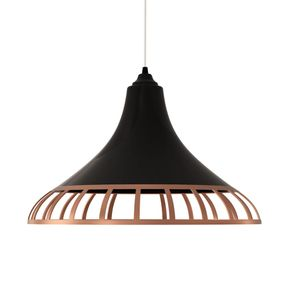luminaria-pendente-spirit-combine-1400-preta-bronze-02