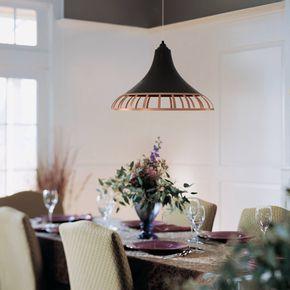 luminaria-pendente-spirit-combine-1400-preta-bronze-05