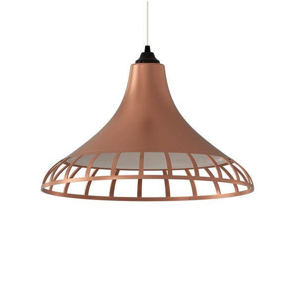luminaria-pendente-spirit-combine-1400-bronze-01