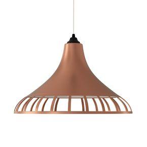 luminaria-pendente-spirit-combine-1400-bronze-02