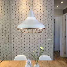 luminaria-pendente-spirit-combine-1420-branca-bronze-05