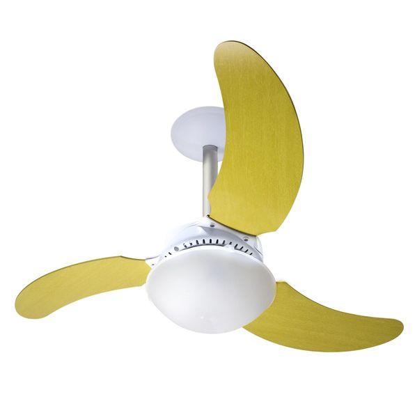 Ventilador-de-Teto-Zenys-Ciclone-com-Lustre-Globo-3-Pas-Marfim