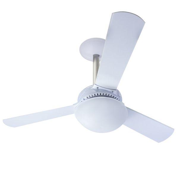 Ventilador-de-Teto-Zenys-Tornado-com-Lustre-Globo-3-Pas-Branco