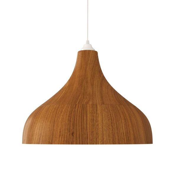 luminaria-pendente-spirit-combine-1300-caramelo