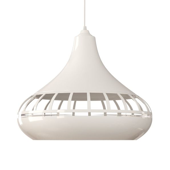 luminaria-pendente-spirit-combine-1420-branca-01