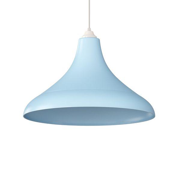 luminaria-pendente-spirit-combine-1200-azul