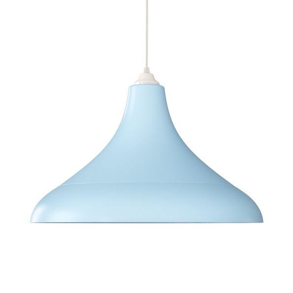 luminaria-pendente-spirit-combine-1200-azul-02