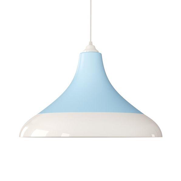 luminaria-pendente-spirit-combine-1200-azul-branco-02