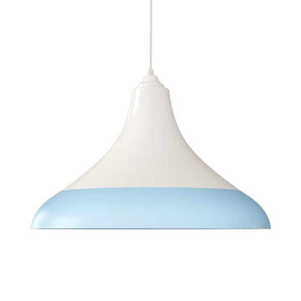 luminaria-pendente-spirit-combine-1200-branca-azul-02