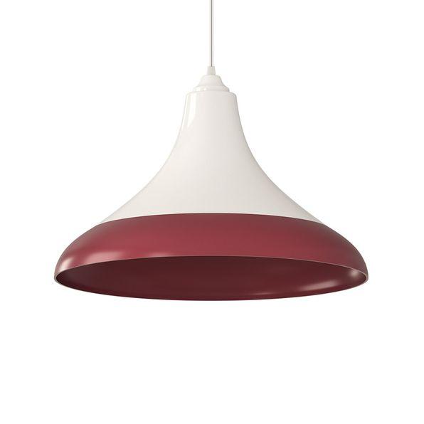 luminaria-pendente-spirit-combine-1200-branca-vermelha-marsala
