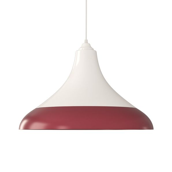 luminaria-pendente-spirit-combine-1200-branca-vermelha-marsala-02