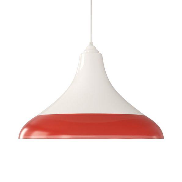 luminaria-pendente-spirit-combine-1200-branca-vermelha-02