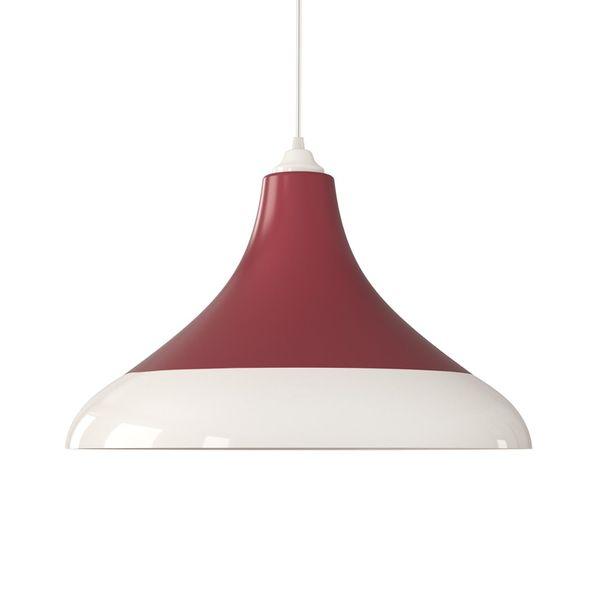 luminaria-pendente-spirit-combine-1200-vermelha-marsala-branca-02