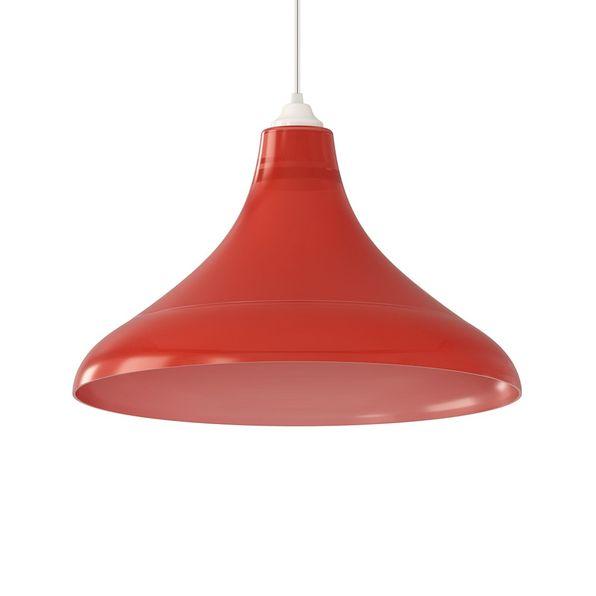 luminaria-pendente-spirit-combine-1200-vermelha