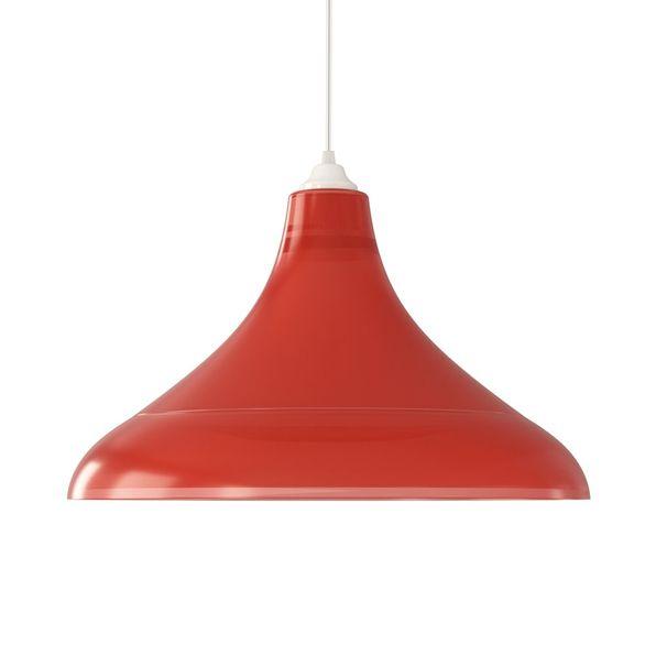 luminaria-pendente-spirit-combine-1200-vermelha-02